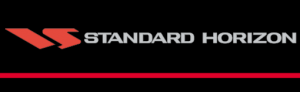 StandardHorizon