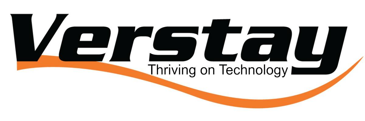 Verstay: Vertex Standard Distributor
